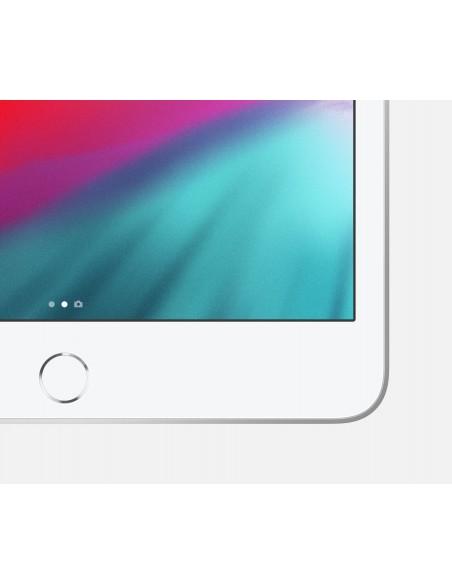 apple-ipad-mini1-4g-lte-256-gb-20-1-cm-7-9-wi-fi-5-802-11ac-ios-12-hopea-2.jpg