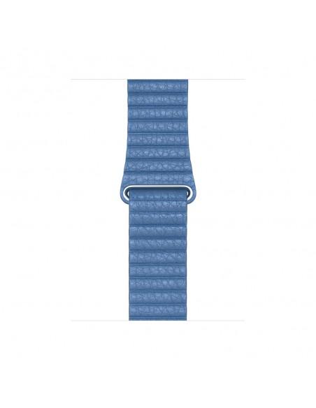 apple-mv2x2zm-a-watch-part-accessory-klockarmband-1.jpg