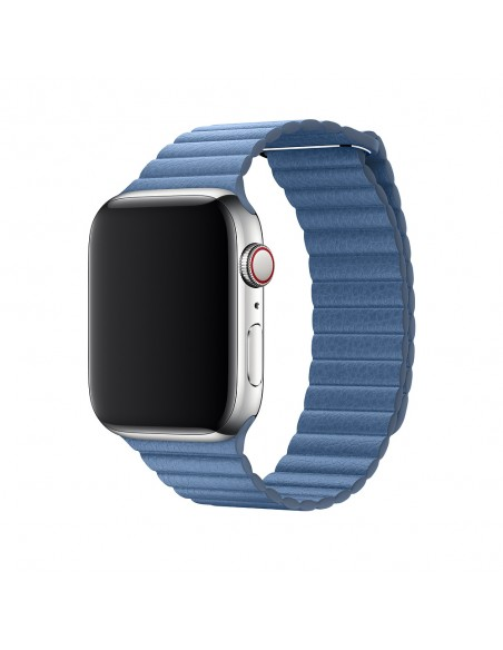 apple-mv2x2zm-a-watch-part-accessory-klockarmband-2.jpg