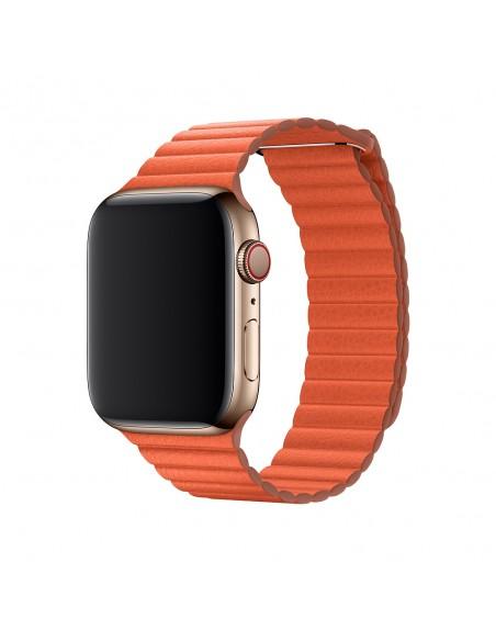apple-44mm-sunset-leather-loop-medium-2.jpg