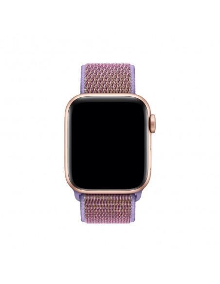 apple-mv6g2zm-a-watch-part-accessory-kellon-hihna-3.jpg