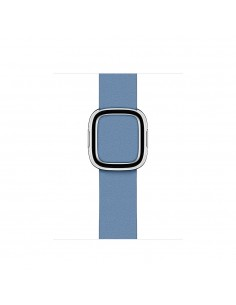 apple-mv6p2zm-a-watch-part-accessory-kellon-hihna-1.jpg