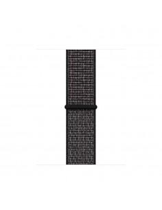 apple-mv7a2zm-a-watch-part-accessory-klockarmband-1.jpg