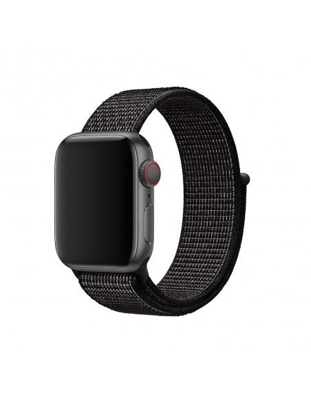 apple-mv7a2zm-a-watch-part-accessory-kellon-hihna-2.jpg