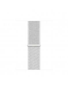 apple-mv7f2zm-a-watch-part-accessory-klockarmband-1.jpg