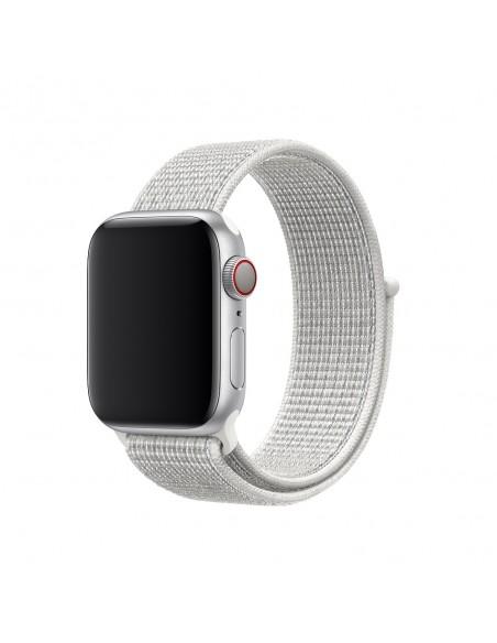 apple-mv7f2zm-a-watch-part-accessory-kellon-hihna-2.jpg