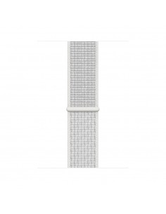 apple-mv7m2zm-a-watch-part-accessory-klockarmband-1.jpg