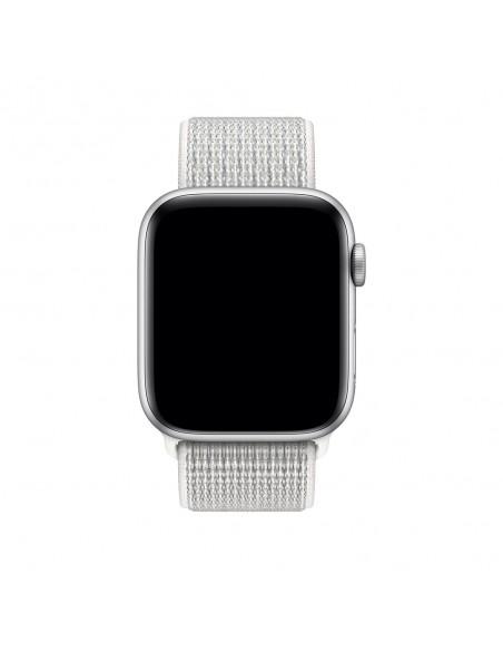 apple-mv7m2zm-a-watch-part-accessory-kellon-hihna-3.jpg