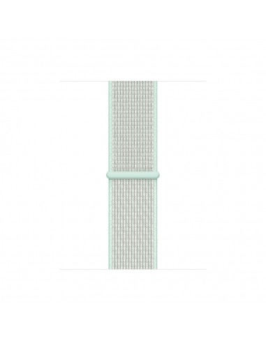 apple-mv872zm-a-watch-part-accessory-kellon-hihna-1.jpg
