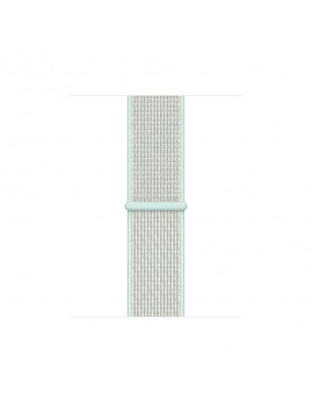 apple-mv872zm-a-watch-part-accessory-klockarmband-1.jpg