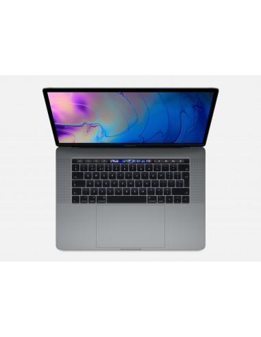 apple-macbook-pro-ddr4-sdram-barbar-dator-39-1-cm-15-4-2880-x-1800-pixlar-9-e-generationens-intel-core-i9-16-gb-512-ssd-1.jpg