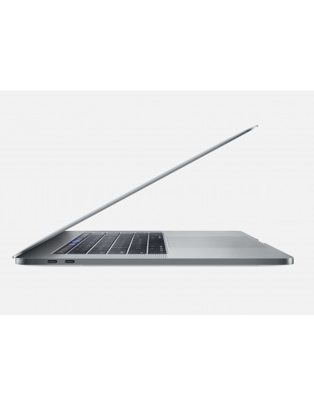 apple-macbook-pro-ddr4-sdram-barbar-dator-39-1-cm-15-4-2880-x-1800-pixlar-9-e-generationens-intel-core-i9-16-gb-512-ssd-2.jpg
