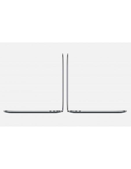 apple-macbook-pro-ddr4-sdram-barbar-dator-39-1-cm-15-4-2880-x-1800-pixlar-9-e-generationens-intel-core-i9-16-gb-512-ssd-3.jpg