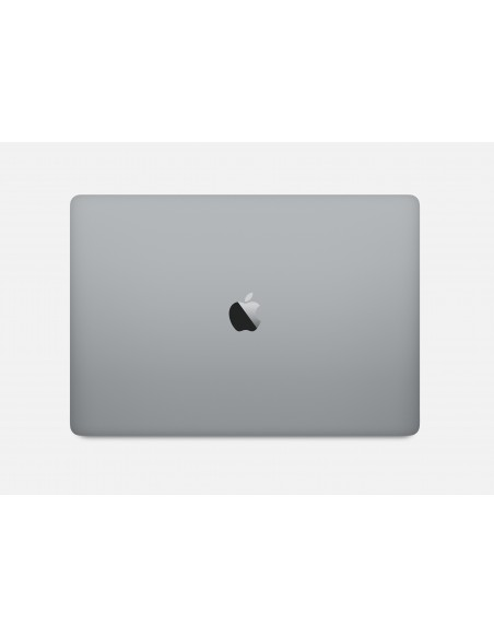 apple-macbook-pro-ddr4-sdram-barbar-dator-39-1-cm-15-4-2880-x-1800-pixlar-9-e-generationens-intel-core-i9-16-gb-512-ssd-4.jpg