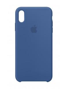 apple-mvf62zm-a-mobiltelefonfodral-omslag-1.jpg