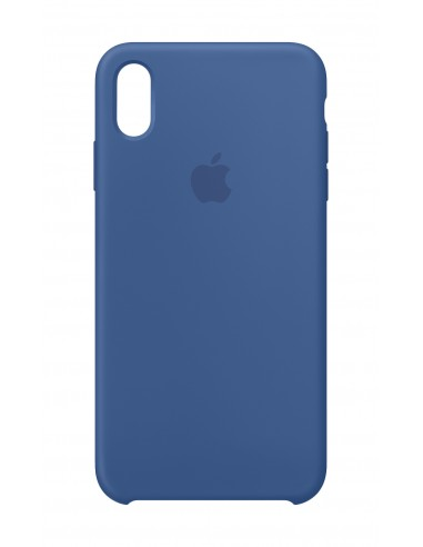 apple-mvf62zm-a-mobile-phone-case-cover-1.jpg