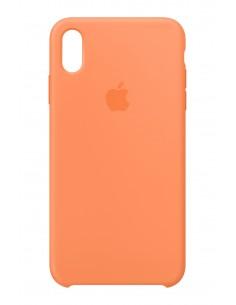 apple-mvf72zm-a-matkapuhelimen-suojakotelo-suojus-1.jpg