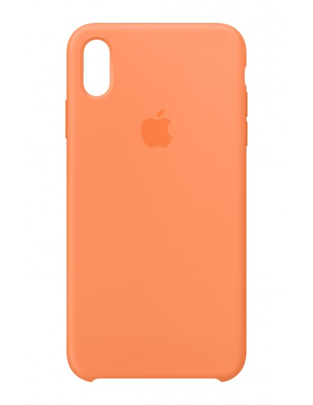 apple-mvf72zm-a-mobile-phone-case-cover-1.jpg