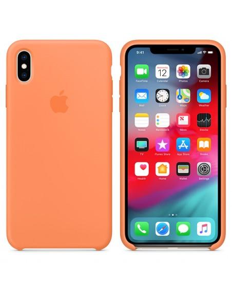 apple-mvf72zm-a-mobile-phone-case-cover-2.jpg
