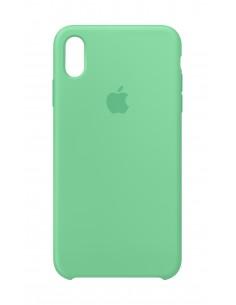 apple-mvf82zm-a-mobile-phone-case-cover-1.jpg