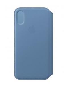apple-mvfd2zm-a-mobile-phone-case-folio-1.jpg