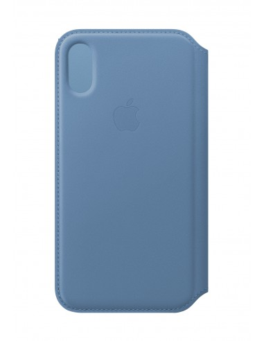 apple-mvfd2zm-a-matkapuhelimen-suojakotelo-folio-kotelo-1.jpg