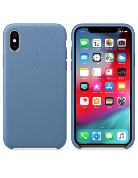 apple-mvfp2zm-a-mobile-phone-case-cover-2.jpg