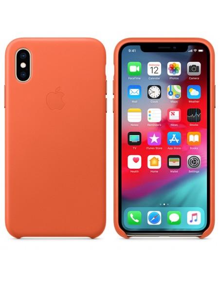 apple-mvfq2zm-a-mobile-phone-case-cover-2.jpg