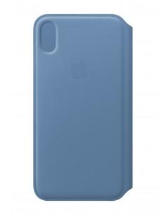 apple-mvft2zm-a-mobile-phone-case-folio-1.jpg
