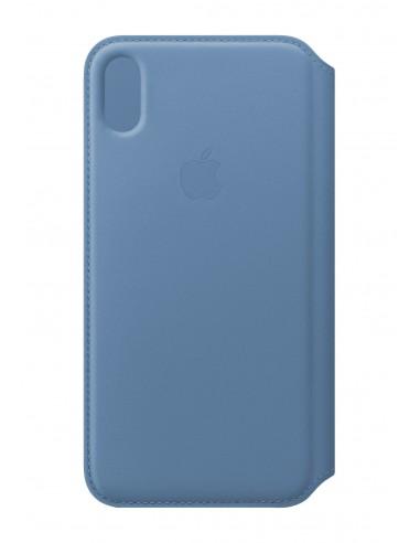 apple-mvft2zm-a-mobiltelefonfodral-folio-1.jpg