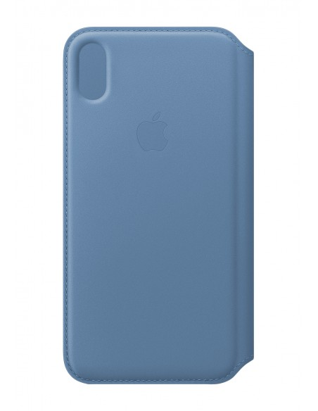 apple-mvft2zm-a-matkapuhelimen-suojakotelo-folio-kotelo-1.jpg