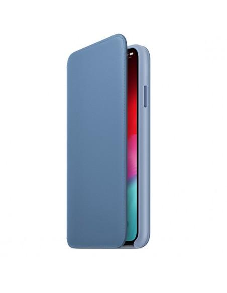 apple-mvft2zm-a-mobiltelefonfodral-folio-3.jpg