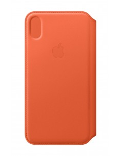 apple-mvfu2zm-a-matkapuhelimen-suojakotelo-folio-kotelo-1.jpg