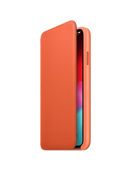 apple-mvfu2zm-a-matkapuhelimen-suojakotelo-folio-kotelo-3.jpg