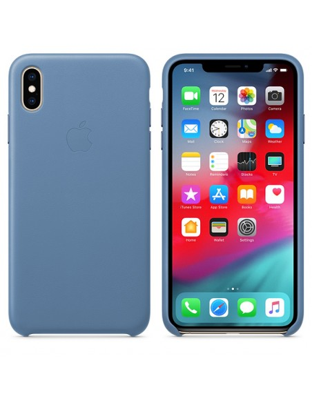 apple-mvfx2zm-a-mobile-phone-case-cover-2.jpg