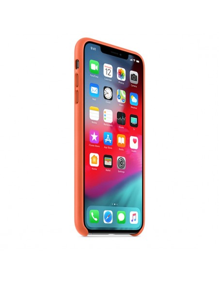 apple-mvfy2zm-a-matkapuhelimen-suojakotelo-suojus-3.jpg