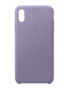 apple-mvh02zm-a-mobile-phone-case-cover-1.jpg