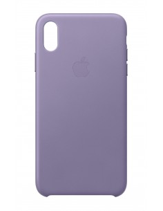 apple-mvh02zm-a-mobiltelefonfodral-omslag-1.jpg