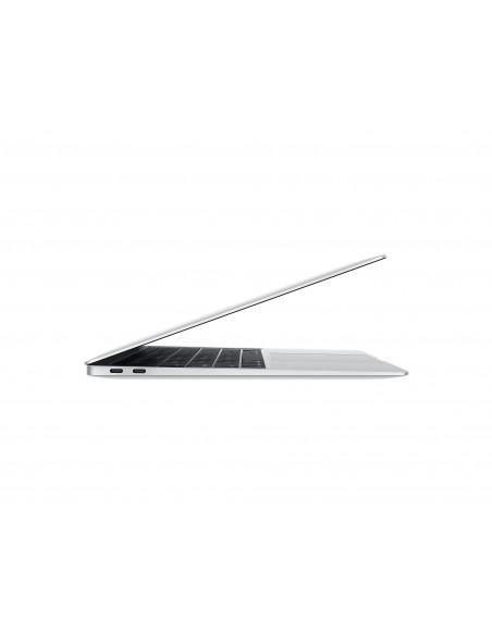 apple-macbook-air-kannettava-tietokone-33-8-cm-13-3-2560-x-1600-pikselia-10-sukupolven-intel-core-i5-8-gb-lpddr4x-sdram-2.jpg