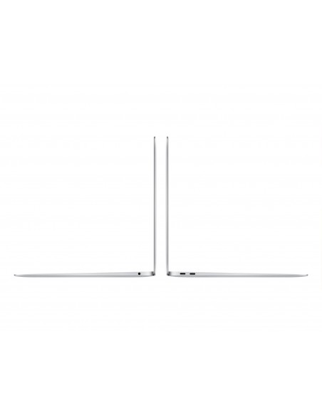 apple-macbook-air-kannettava-tietokone-33-8-cm-13-3-2560-x-1600-pikselia-10-sukupolven-intel-core-i5-8-gb-lpddr4x-sdram-3.jpg