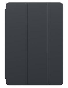 apple-mvq22zm-a-tablet-case-26-7-cm-10-5-folio-charcoal-grey-1.jpg