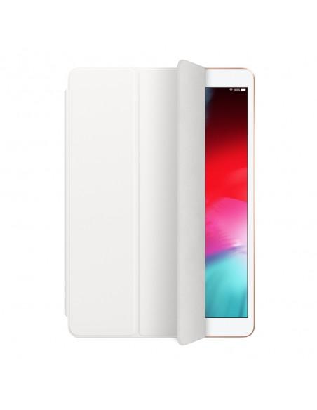 apple-mvq32zm-a-taulutietokoneen-suojakotelo-26-7-cm-10-5-folio-kotelo-valkoinen-2.jpg