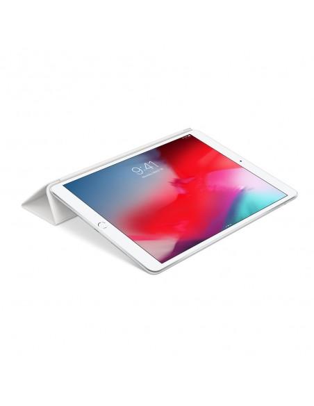 apple-mvq32zm-a-taulutietokoneen-suojakotelo-26-7-cm-10-5-folio-kotelo-valkoinen-6.jpg