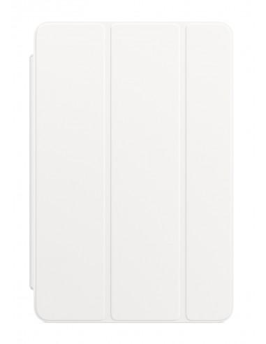 apple-mvqe2zm-a-ipad-fodral-20-1-cm-7-9-folio-vit-1.jpg