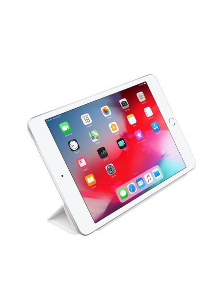 apple-mvqe2zm-a-ipad-fodral-20-1-cm-7-9-folio-vit-5.jpg