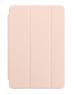 apple-mvqf2zm-a-ipad-fodral-20-1-cm-7-9-folio-rosa-1.jpg
