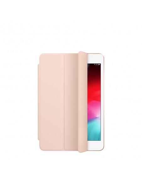 apple-mvqf2zm-a-ipad-fodral-20-1-cm-7-9-folio-rosa-2.jpg