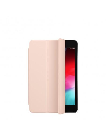 apple-mvqf2zm-a-tablet-case-20-1-cm-7-9-folio-pink-4.jpg