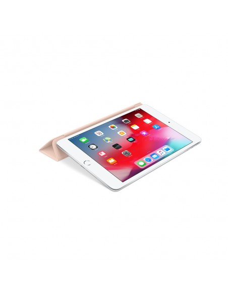 apple-mvqf2zm-a-tablet-case-20-1-cm-7-9-folio-pink-6.jpg