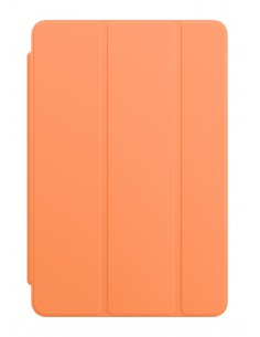 apple-mvqg2zm-a-tablet-case-20-1-cm-7-9-folio-orange-1.jpg